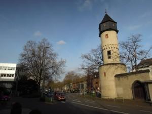 Galluswarte_Blog
